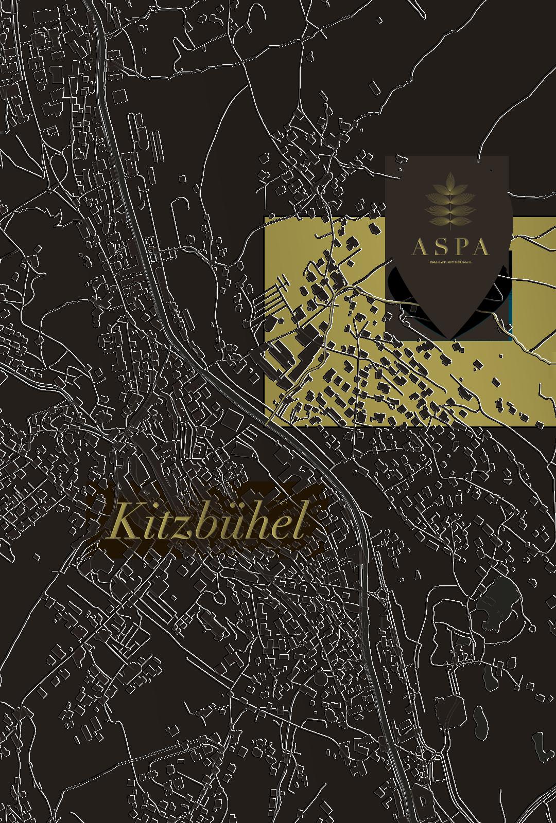Lageplan_Aspa_neu_mobile